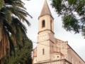 Kostel v Trpanji