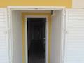 Apartmán A-III - chodba
