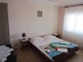 Apartmán A-III - jeden z pokojů