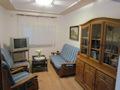 Apartmán A-III - obývací pokoj
