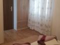Dvoulůžkový pokoj číslo 2