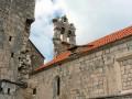 Zákoutí na Korčule